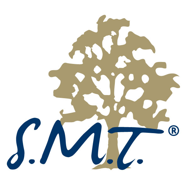 Stillness-meditation-square-logo