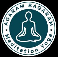 Agaram Bagaram Meditation Yoga